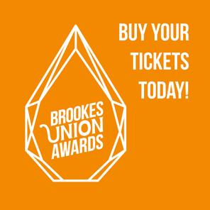 Union awards web header