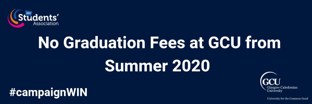 No graduation fees website slider 1024x341px
