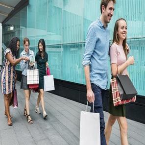 Shopping 640