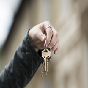 Keys 640
