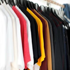 Tshirts 640