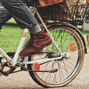 Cycle 640