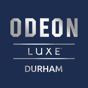 1052 odeon luxe dm 296x296