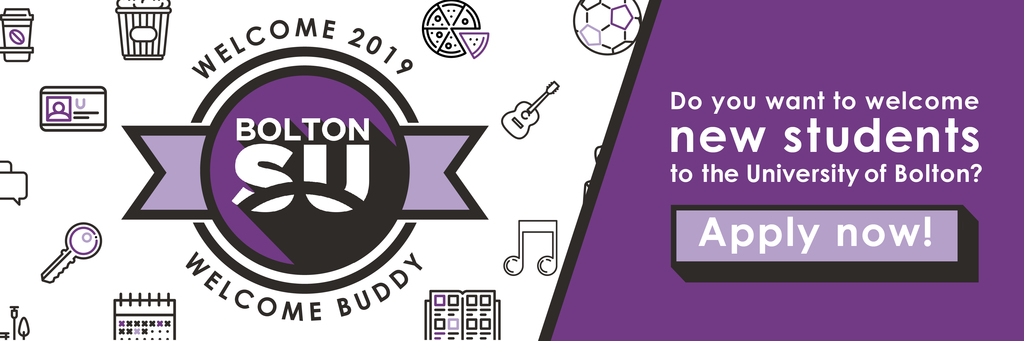 Welcome buddy 2019 results 6x2 banner 01