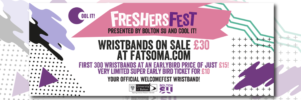 Welcome fest 2019 6x2 01