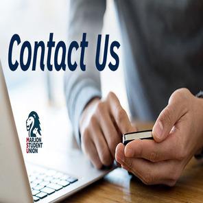 748x374 contact us bnr copy