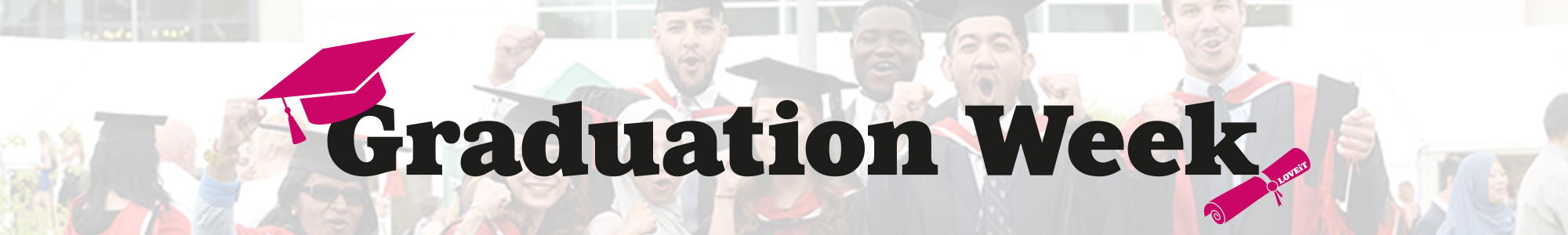 Graduation week2019 small web