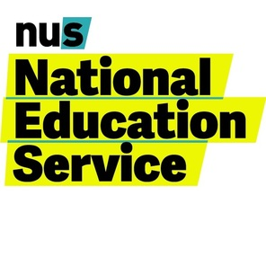 Nus nes white sq2