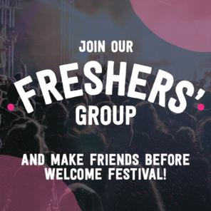 Freshersgroup webtile