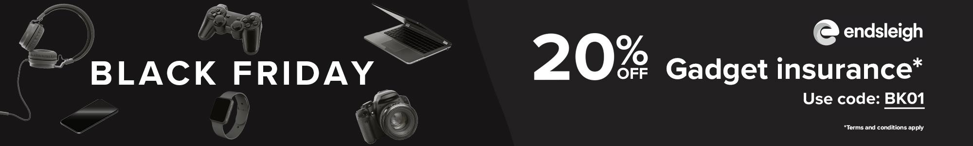 Black friday 2019 gadget suma 2000 x 300px