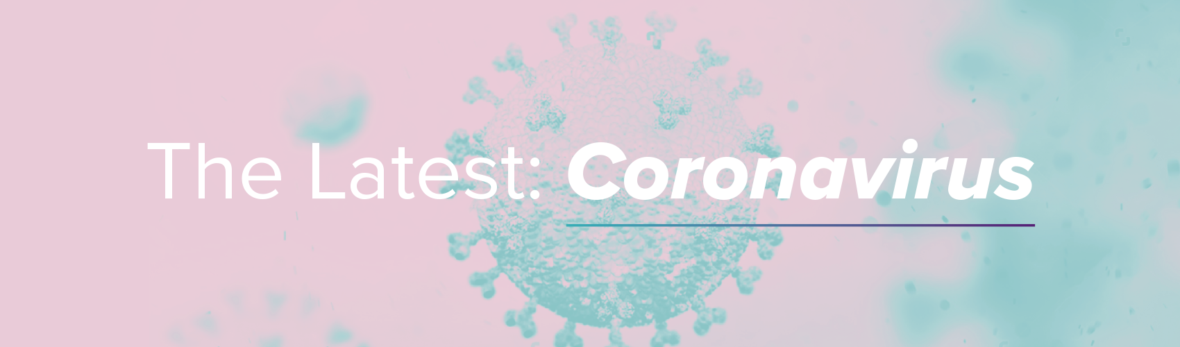 Corona caroselle ongoing