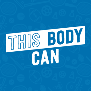Thisbodycan website tile 300x300