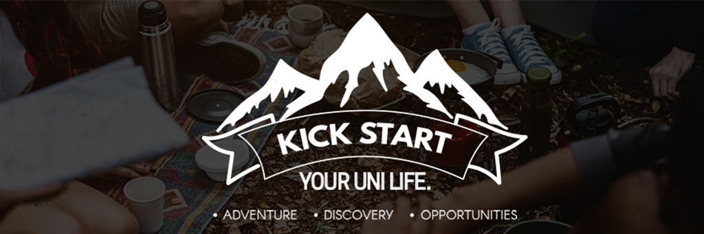 Kickstartwebsite
