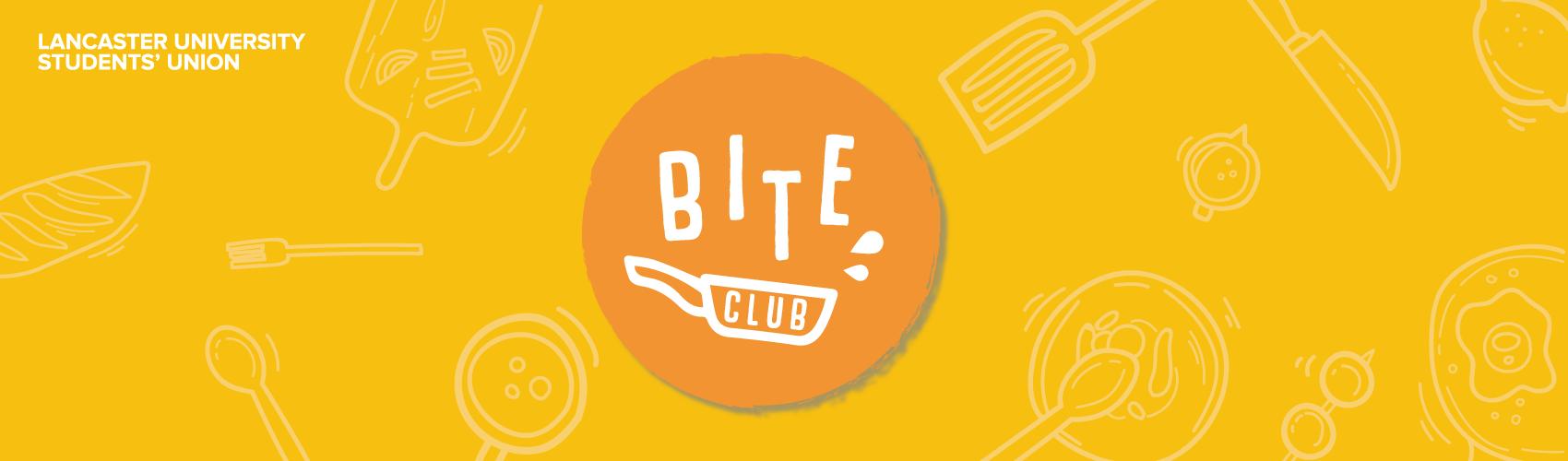 Biteclub banner