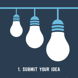 Your big ideas webtile 1
