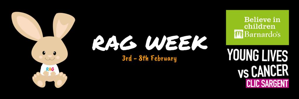 Raf week web banner