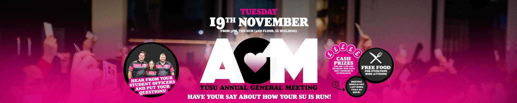 Agm web banner 2019