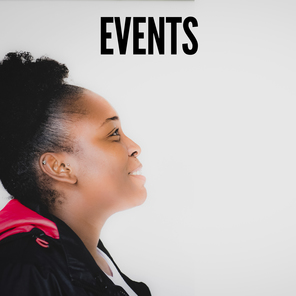 Eventscolour