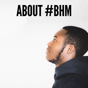 About bhm