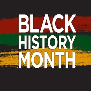 Black history month why understanding past so important