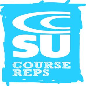 Ccsu course reps