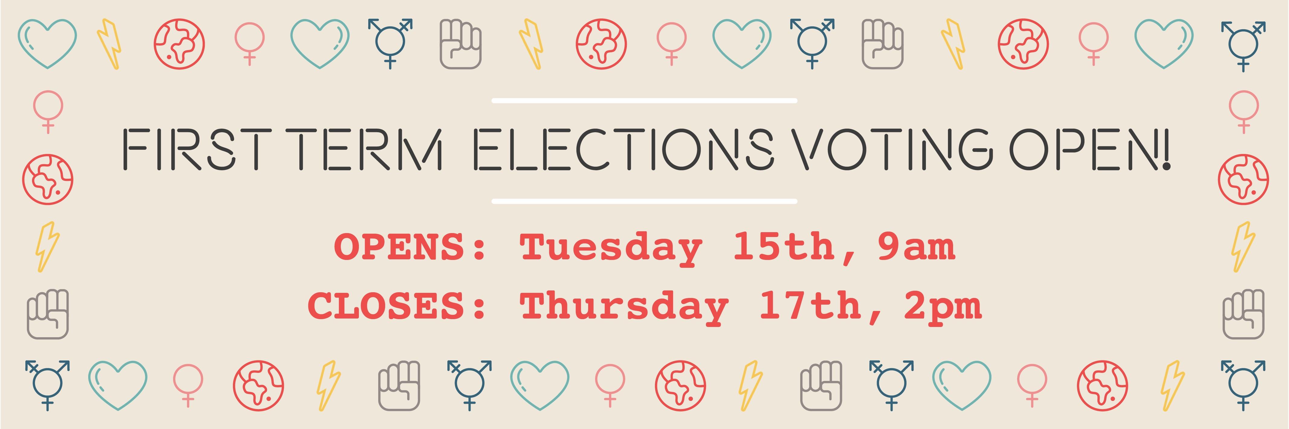 Pt elections voting open website banner 02