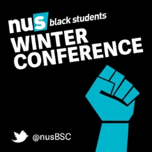 Black students winter conference296x296