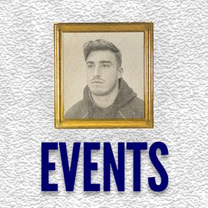 Eventssquare111