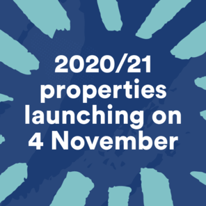 Propertylaunch website tile 300x300