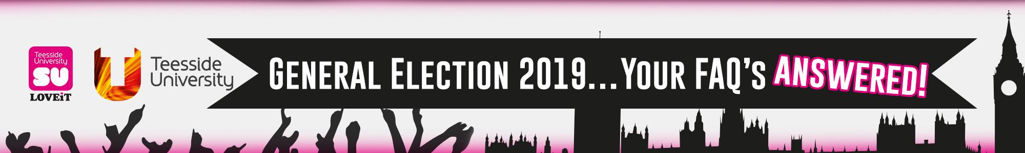 Ge 2019 web banner