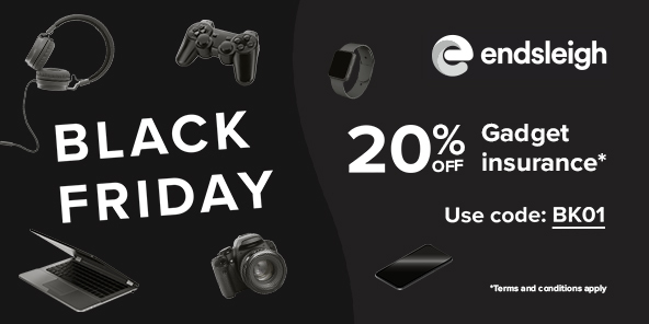 Black friday 2019 gadget suma 592 x 296px