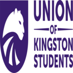 Uks logo purple