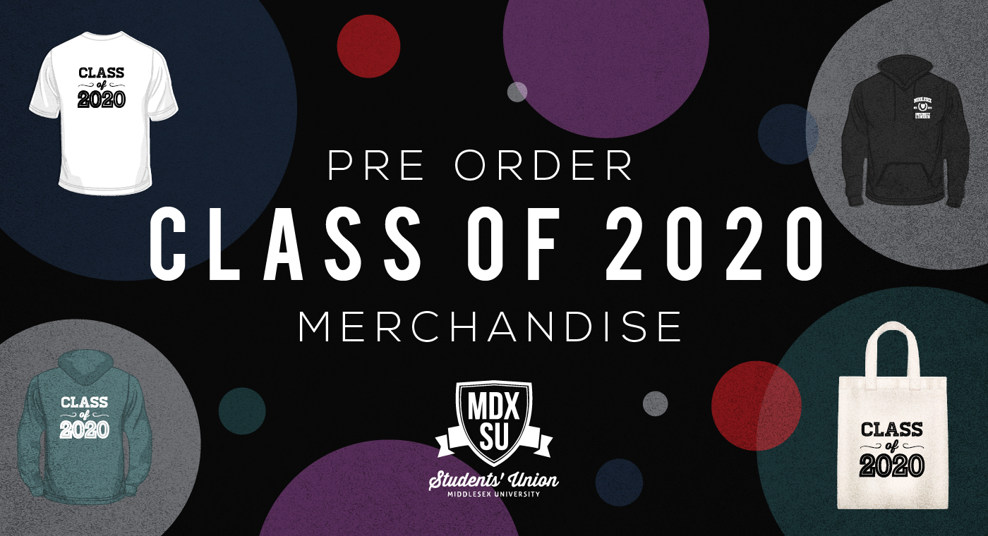 Graduation merch homepage banner 01