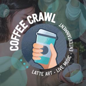 Webtile coffeecrawl