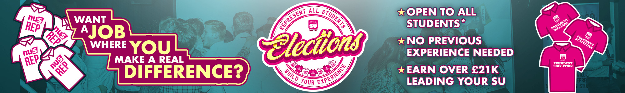 Elections 2019 web banner4