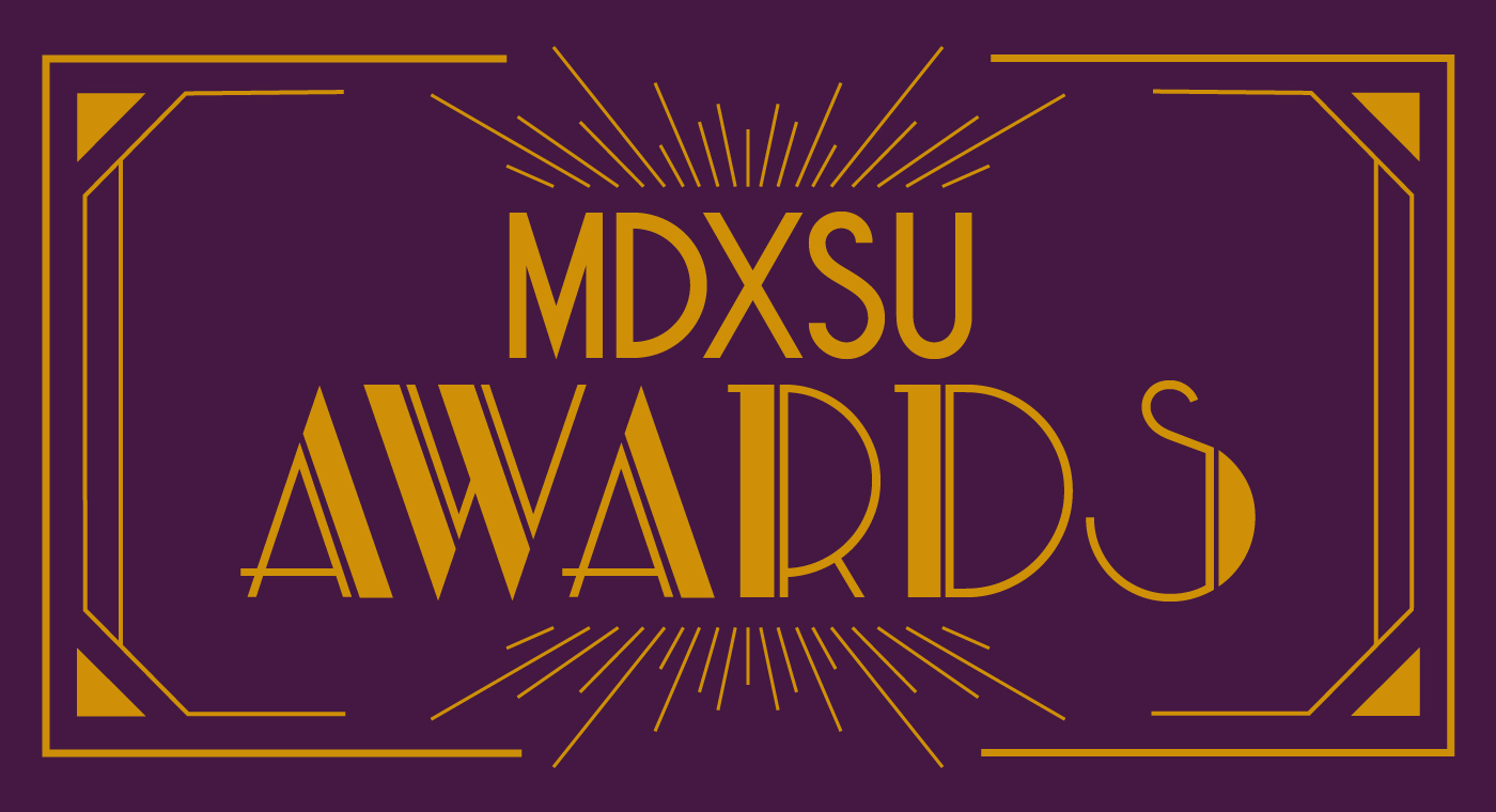 Mdxsu awards 2020 website 01