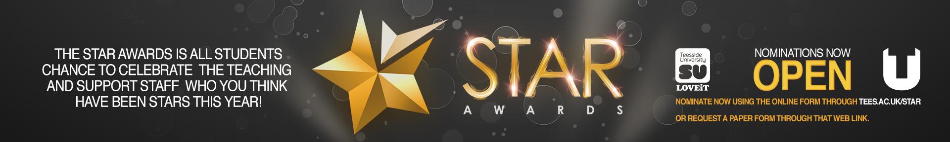Star awards 2020 small web