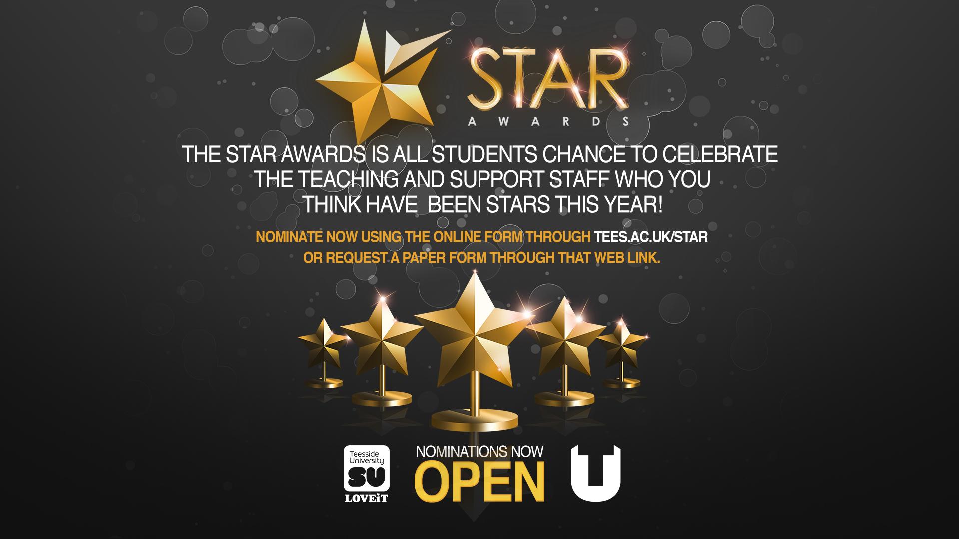 Star awards 2020 plasma