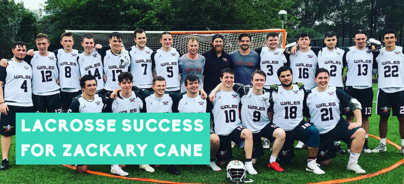Lacrossesuccess slider