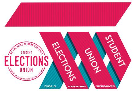 Election link thumb