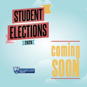2020 elections coming soon webtile