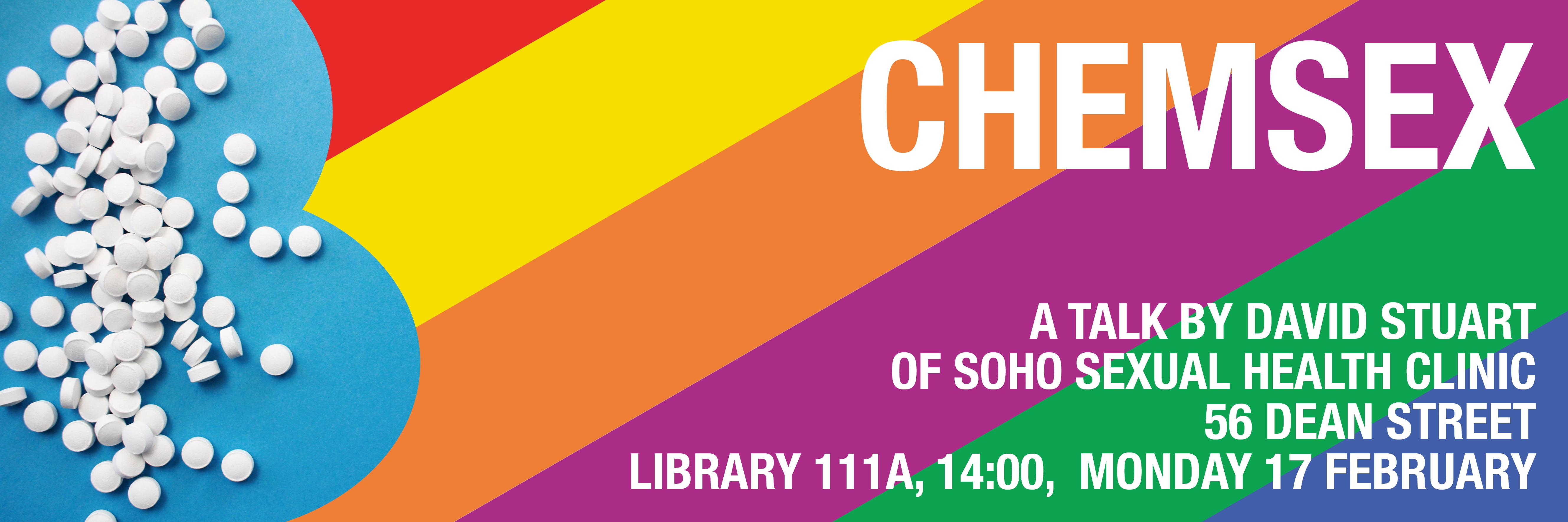 Chemsex   web banner2