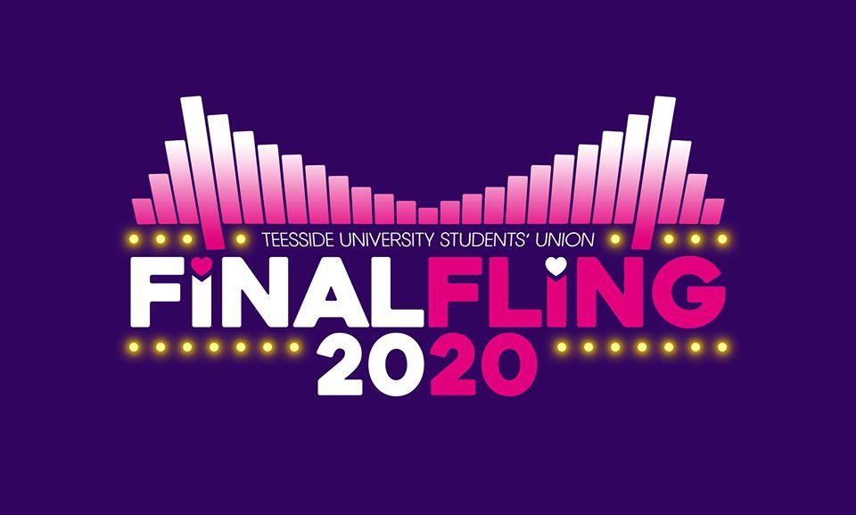 Final fling landscape 2020