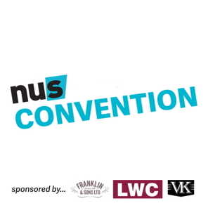 Nus convention with sponsors 400x400
