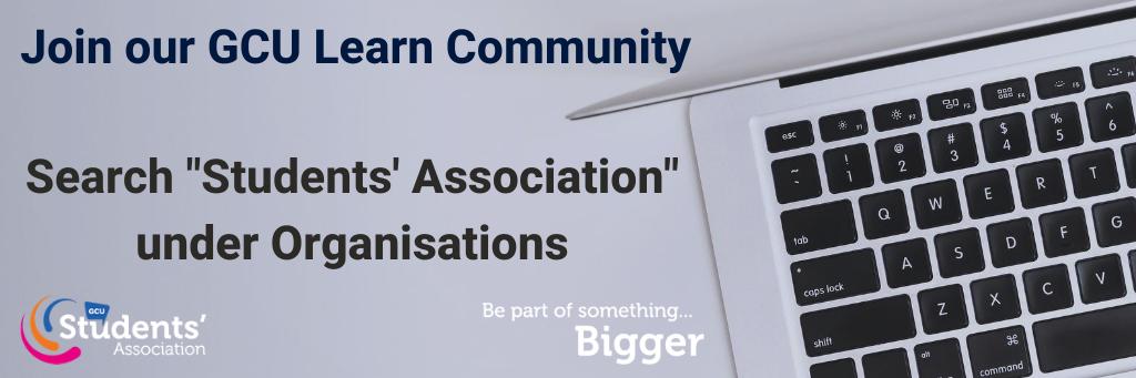 Gcu learn community instructions website slider 1024x341px
