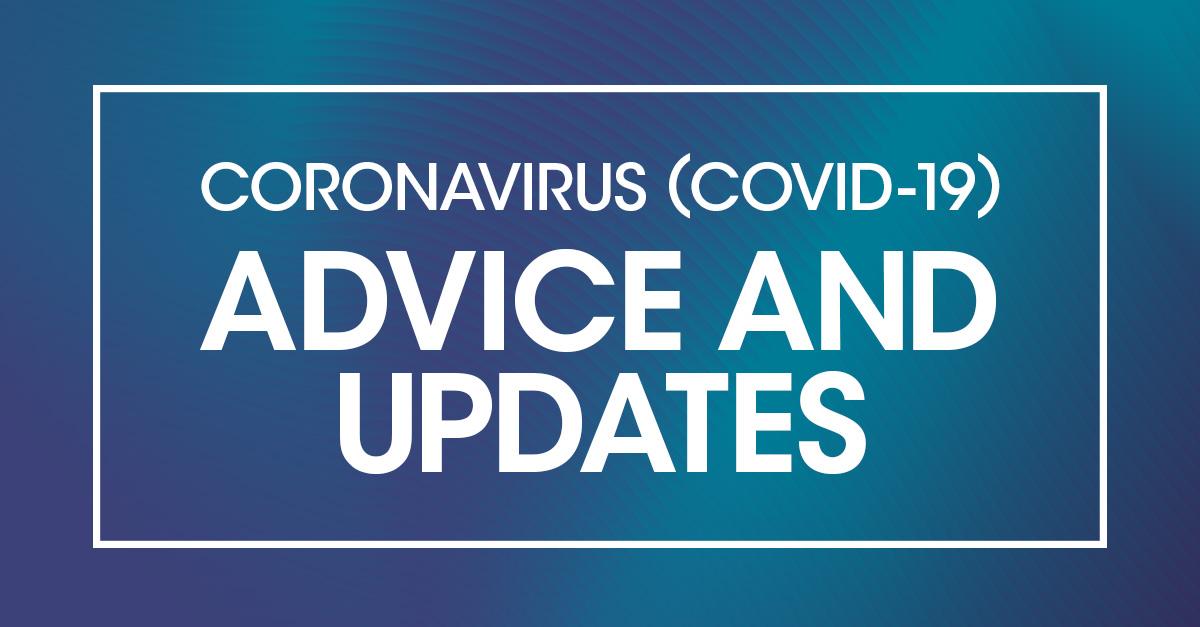 2705 mar 2020 coronavirus assets sm newsfeed image facebook v1