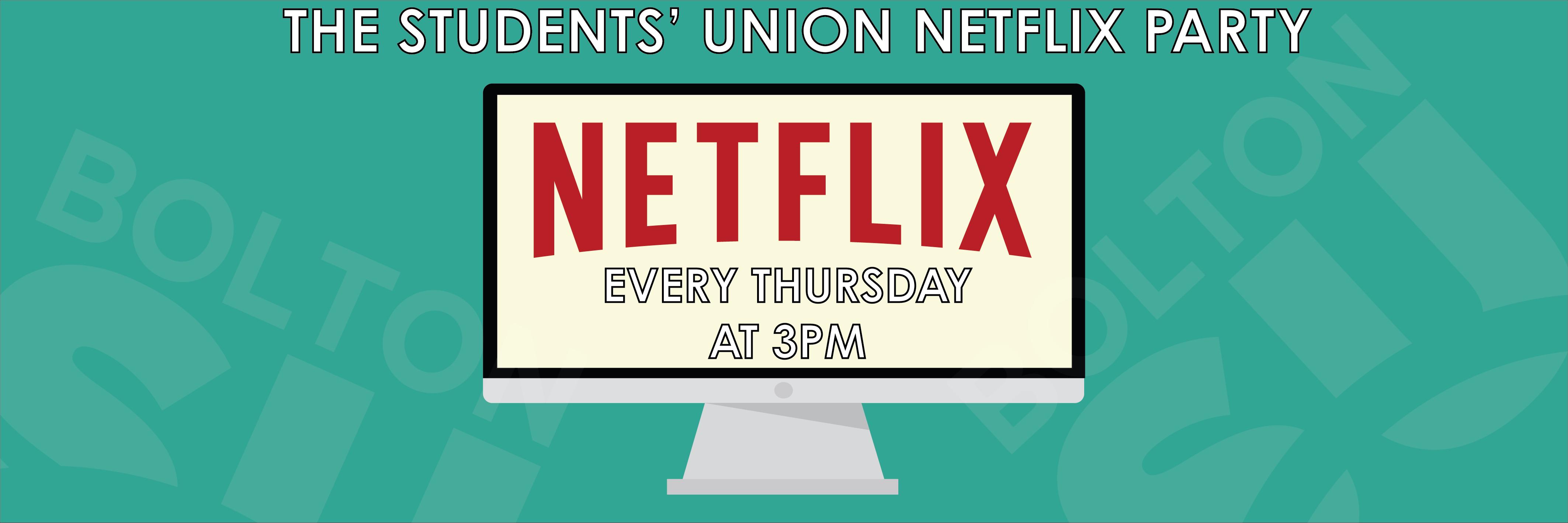 Netflix banner 01