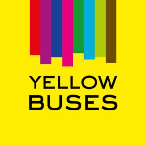 Yellowbuses