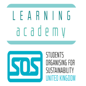 Learning academy logo final colour 444x296