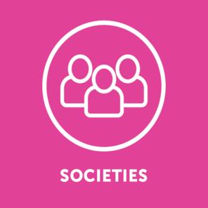 Society square 05